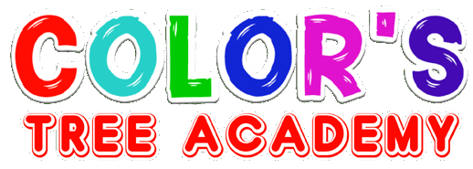 Color's Tree Academy